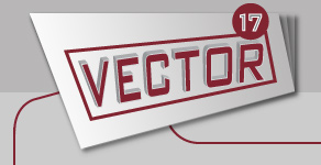 Vector 17 - click here to return to Home Page